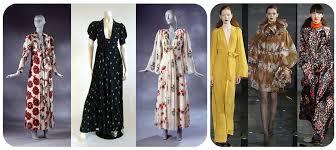 ossie clark ossie clark butchart fashion historian