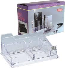 flipkart com pmp pen stand pen stand