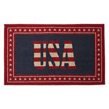 Jc Penney Area Rugs Clearance by