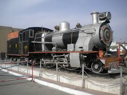 file hanomag railway engine jpg wikimedia commons