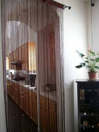 Chain Room Dividers - cheap chain curtain divider find chain curtain divider deals on