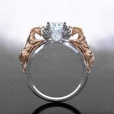 engagement rings engagement rings sapphire studios design