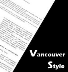 daftar pustaka merupakan format dari mengenal sitasi i vancouver style scientific atmosphere 7