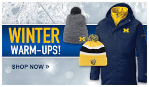 the m den the official merchandise retailer of michigan athletics