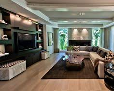 Media Room Designs - pin by grant my on fireplace designs pinterest living rooms
