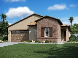 brighton estates new homes in gilbert az 85234 calatlantic homes