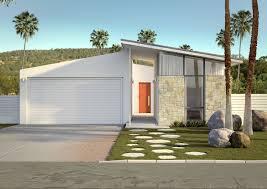 Custom Home Designs by Custom Home Designs Home Floor Plans Millstone Homes