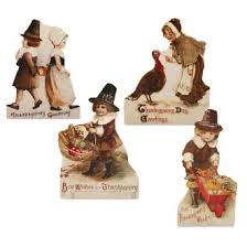 bethany lowe thanksgiving dummy boards rl9183