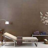 Modern Wallpaper Ideas For Bedroom - modern wallpaper ideas best hd wallpaper