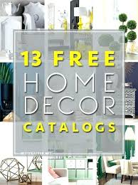 Discount Western Home Decor Western Home Decor Catalog S Discount Western Home Decor Catalogs