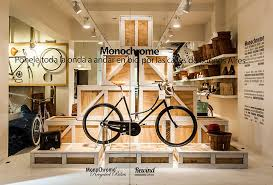 Home Design Stores Oakland Bicycle Retail Design Blog