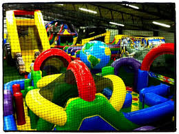 places for kids birthday bounce world rochester for kids of all ages places to