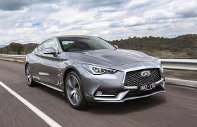infiniti car q60 news infiniti australia debuts newer turbo q60 coupe