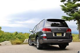 compare infiniti qx80 and lexus lx 570 mammoth 2014 lexus lx570 u2013 limited slip blog