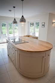 kitchen island worktops uk kitchen worktops made to measure wooden worksurfaces