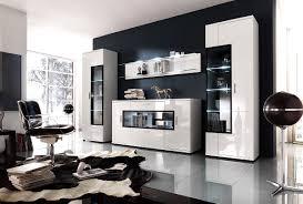 Wohnzimmerschrank Ebay Kleinanzeige Wohnzimmerschrank Charmant Auf Wohnzimmer Ideen Auch Große