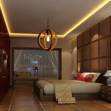 led light extension indoor lights and for bedroom ceiling