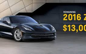corvette lease cost photograph of isoh near beloved suitable near beloved