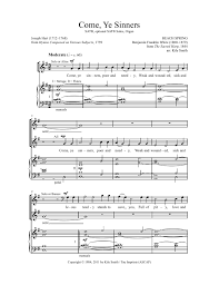canticle canticle commissioned by the vocal arts ensemble