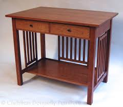 arts and crafts style home decor furniture awesome arts u0026 crafts furniture home decor interior