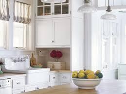 kitchen hanging kitchen lights and 6 kitchens with dark cabinets