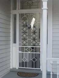 indian doors nz u0026 wardrobes wardrobe bedroom home furniture 4