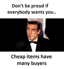 Cheap Meme - don t be proud funny pictures quotes memes funny images