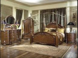 1930 Bedroom Furniture 1930 Bedroom Furniture Antique Bedroom Furniture Set 3 1930s