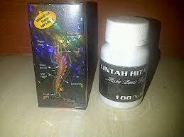 penjual minyak lintah hitam papua oil 082242332665 iklankularis