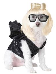 halloween dog costume ideas 32 easy cute costumes for your
