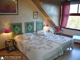 chambre d hote paimpont la corne du cerf office de tourisme de brocéliande paimpont