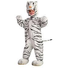 kids tiger costume morph costumes us