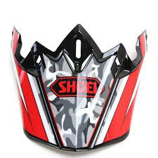 shoei motocross helmets closeout dirt bike u0026 motocross helmets u0026 accessories u2013 motomonster