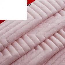 materasso per lettino pali materasso per lettino pali zoom ristorantesirolo