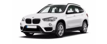 starting range of bmw cars bmw x1 price check november offers review pics specs