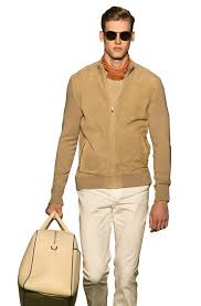 dynamic summer outerwear from hackett how to spend it