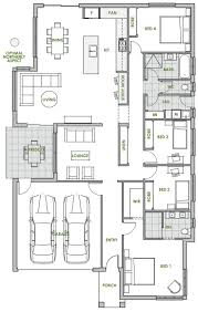 efficient house plans efficient home design energy designs house plans affordable small