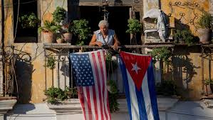 South Dakota can us citizens travel to cuba images U s pulling embassy staff from cuba advises against visits jpg