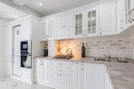 white kitchen cabinets white kitchen cabinets why is it trending eastside