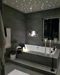 design bathroom online bathroom design planner free related post online bathroom design