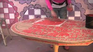 Clint Harp U0027s Handmade Furniture by Diy Furniture Transformations Furniture Transformation Makeover