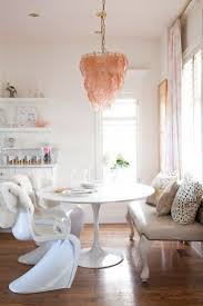 84 images about dining room on we heart it see more about dining