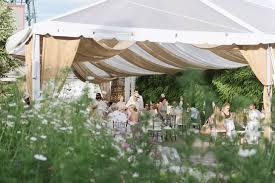 twelve30 creative starry themed garden wedding at