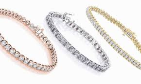 bracelet jewelry tennis images How to buy a diamond tennis bracelet jpg