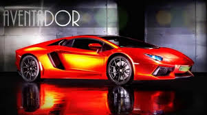 how much does a lamborghini egoista cost information lamborghini 2017