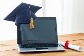 online design of certificate best 30 online instructional design certificate programs
