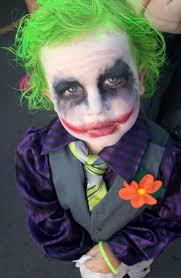 Joker Costume Halloween 25 Boy Costumes Ideas Frat Party Themes