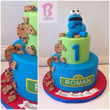 wilton sesame street cake ideas 29908 pin baby sesame stre