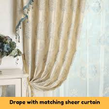 Standard Curtain Length South Africa by Beige Ivory Cream Swag Drape Sheer Fabric Eyelet Pleat Valance