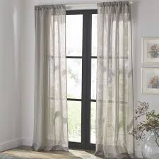 room with a view give your window coverings a makeover